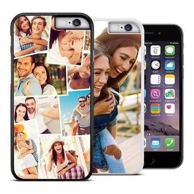 Fundas personalizadas para Iphone - carcasa