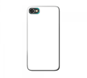 Fundas personalizadas para movil - Alcatel A5 Led