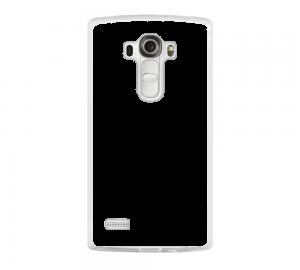 Fundas personalizadas para movil - LG G4S