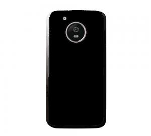 Fundas personalizadas para movil - Motorola G5