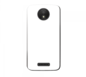 Fundas personalizadas para movil - Motorola Moto C Plus