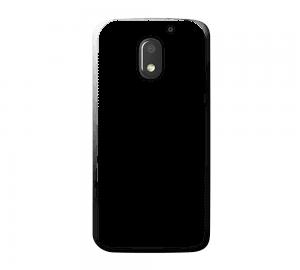 Fundas personalizadas para móvil - Motorola Moto E3