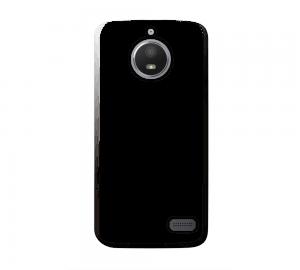 Fundas personalizadas para móvil - Motorola Moto E4