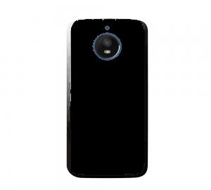 Fundas personalizadas para móvil - Motorola Moto E4 Plus