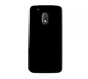 Fundas personalizadas para móvil - Motorola Moto G4