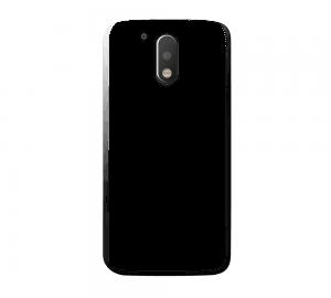 Fundas personalizadas para movil - Motorola Moto G4 Plus