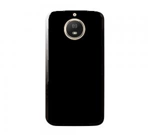 Fundas personalizadas para móvil - Motorola Moto G5 S