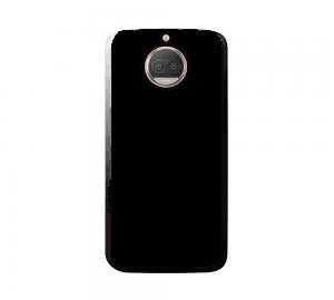 Fundas personalizadas para movil - Motorola Moto G5 S Plus