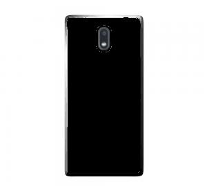 Fundas personalizadas para movil - Nokia 3