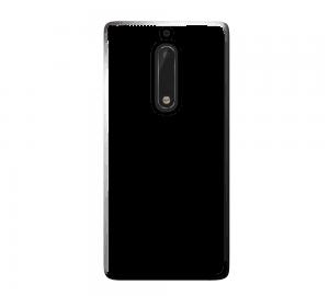 Fundas personalizadas para movil - Nokia 5