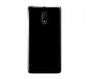 Fundas personalizadas para movil - Nokia 6
