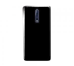 Fundas personalizadas para movil - Nokia 8