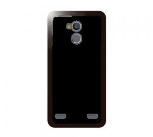 Fundas personalizadas para móvil - ZTE Blade V7 Lite