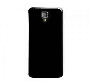 Fundas personalizadas para móvil - Hisense C20