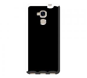 Fundas personalizadas para móvil - Huawei Honor 5C / GT3