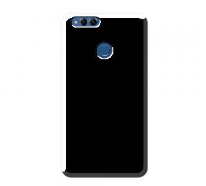 Fundas personalizadas para móvil -Huawei Honor 7X