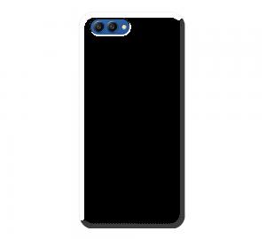 Fundas personalizadas para móvil - Huawei Honor V10
