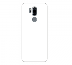 Fundas personalizadas para móvil - LG G7