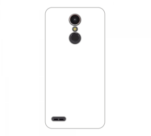 Fundas personalizadas para móvil - LG K10 2018