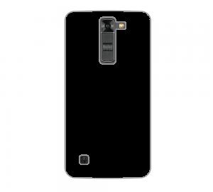 Fundas personalizadas para móvil - LG K7
