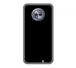Fundas personalizadas para móvil - Motorola Moto 4X