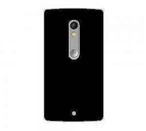 Fundas personalizadas para móvil - Motorola Moto X Play