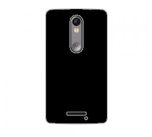 Fundas personalizadas para móvil - Motorola Moto X3