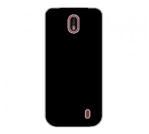 Fundas personalizadas para móvil - Nokia 1