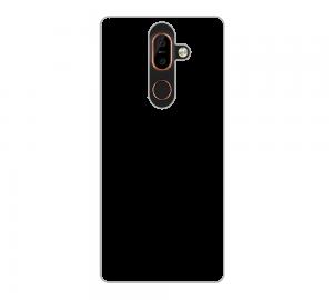 Fundas personalizadas para móvil - Nokia 7 Plus