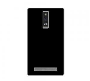 Fundas personalizadas para móvil - ZTE Blade V220