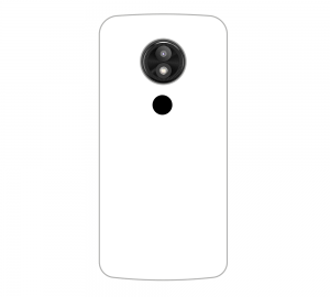 Fundas personalizadas para movil - Motorola Moto G6 Play