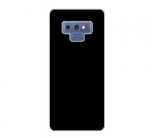 Fundas personalizadas para movil - Samsung Galaxy Note 9