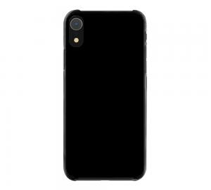 Fundas personalizadas para móvil - Iphone XR