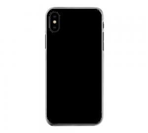 Fundas personalizadas para móvil - Iphone XS