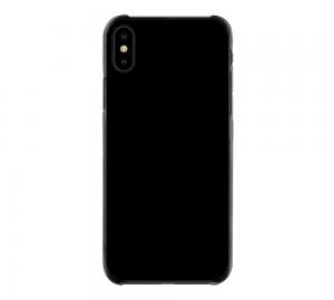 Fundas personalizadas para móvil - Iphone XS Max