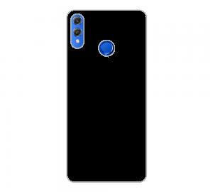 Fundas personalizadas para movil - Huawei Honor 8X