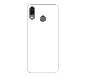 fundas personalizadas para móvil - Huawei Honor Play