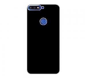 Fundas personalizadas para movil - Huawei Y7 2018