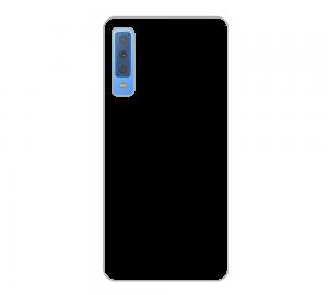 Fundas personalizadas para móvil - Samsung A7 2018