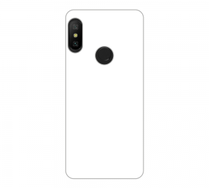 Fundas personalizadas para móvil - Xiaomi Redmi Note 6
