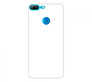 funda personalizada para Huawei Honor 9 Lite