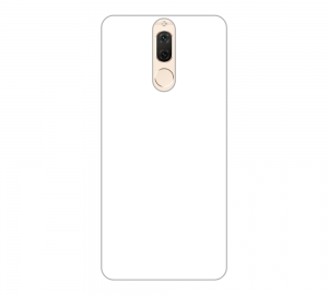 funda personalizada para Huawei Mate 10 Lite