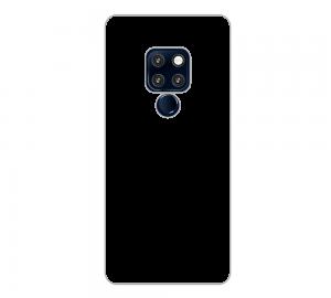 funda personalizada para Huawei Mate 20