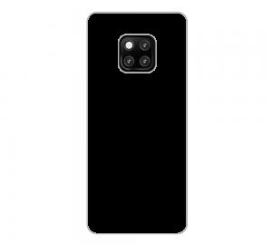 funda personalizada para Huawei Mate 20 Pro