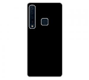 funda personalizada para Samsung A9 2018