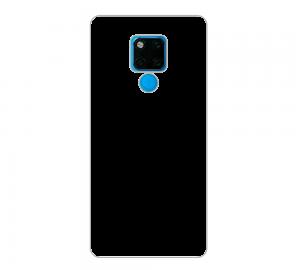 funda personalizada para Huawei - Mate 20 x