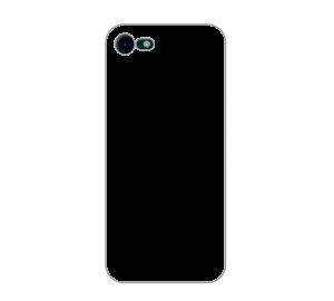 funda personalizada para iphone 7