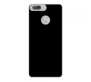 fundas personalizadas para móvil - ZTE V9 VITA