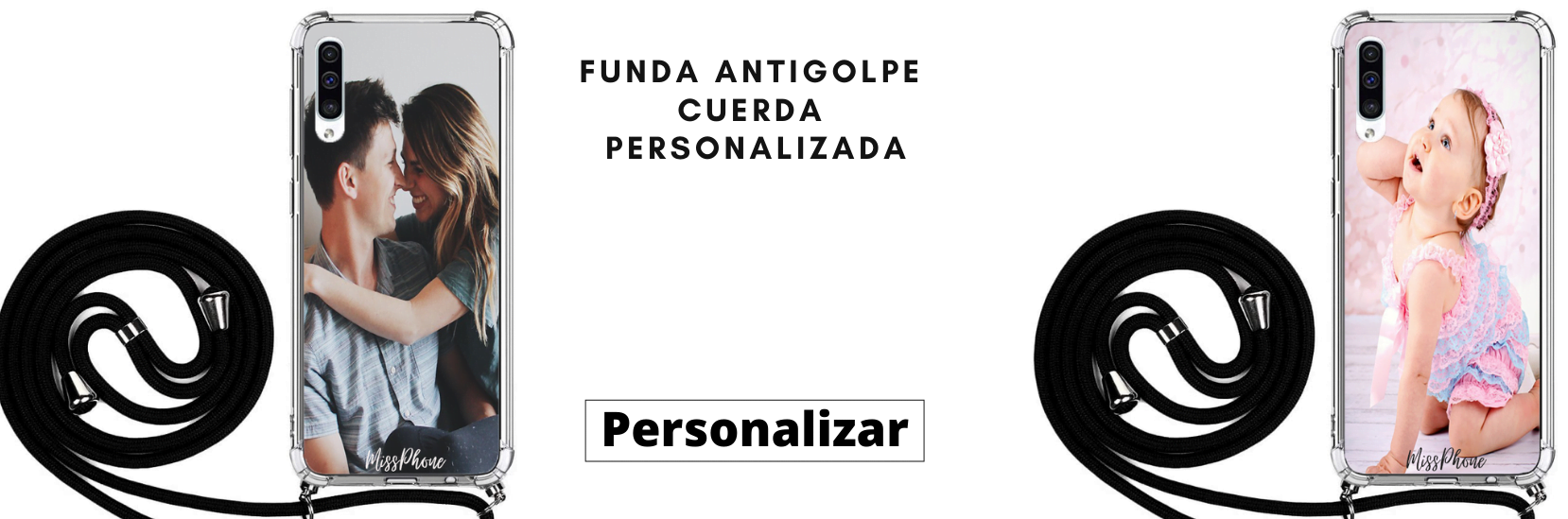 Personaliza tu funda (2)